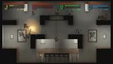 Rocketbirds 2: Evolution ゲーム画面5