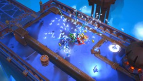 Super Dungeon Bros_gallery_1