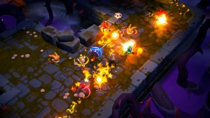 Super Dungeon Bros_gallery_2