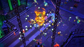 Super Dungeon Bros_gallery_3