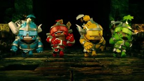 Super Dungeon Bros_gallery_5
