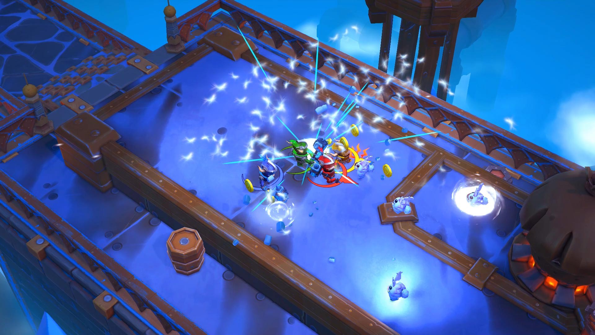 Super Dungeon Bros_body_5