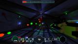 Paranautical Activity ゲーム画面4