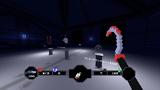 Paranautical Activity ゲーム画面2