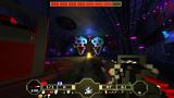 Paranautical Activity ゲーム画面1
