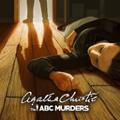 アガサ・クリスティ - ABC殺人事件