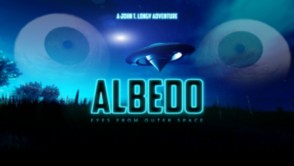 Albedo: Eyes from Outer Space_gallery_2