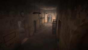 The Town of Light_gallery_5