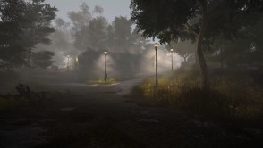 The Town of Light_gallery_7