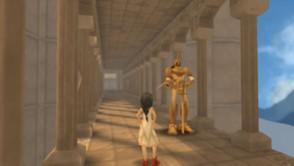 少女とロボット_gallery_4