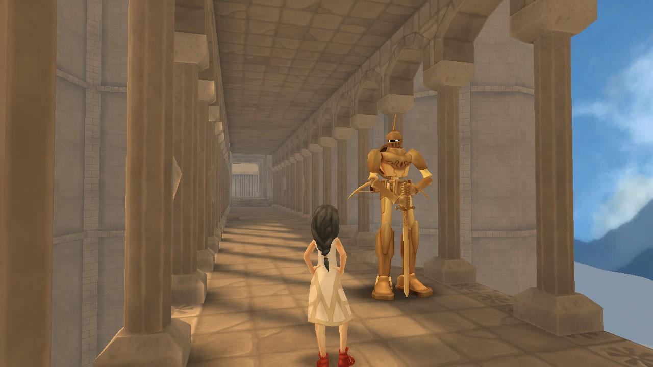 少女とロボット_body_3