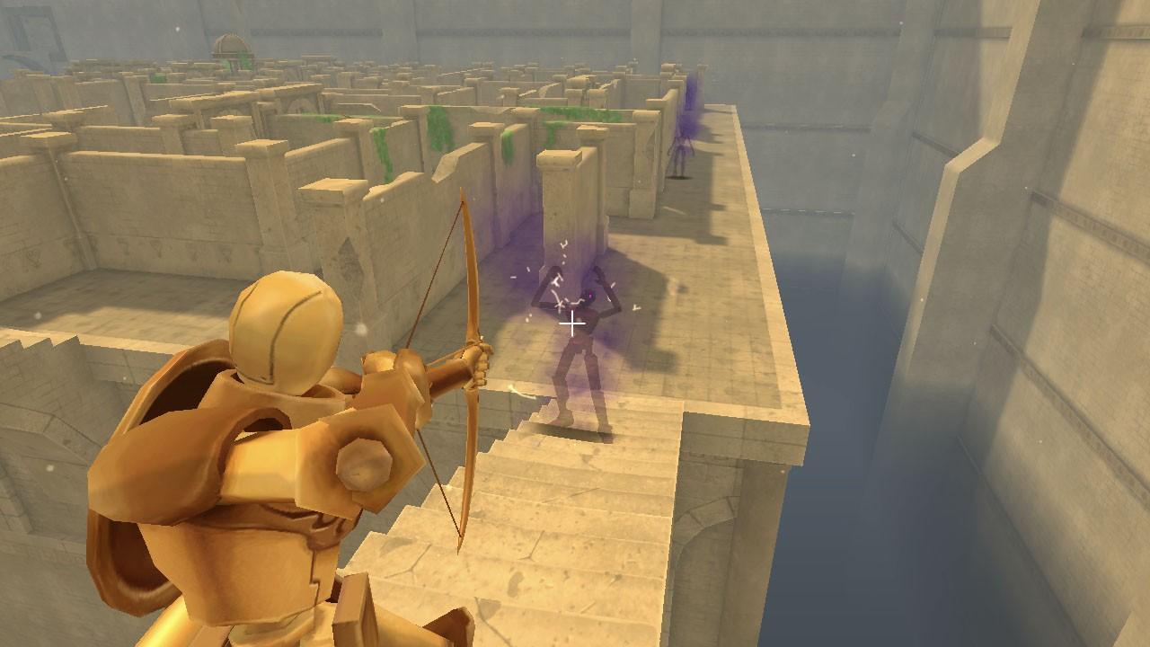 少女とロボット_body_7