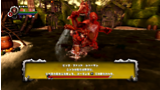 Orc Attack ゲーム画面7