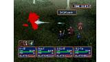 アサンシア ~魔杖の呪縛~ ゲーム画面11