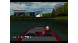 スーパーブラックバスX2 ゲーム画面9