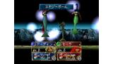 マーメノイド ゲーム画面13