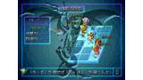 ミスティック・ドラグーン ゲーム画面7