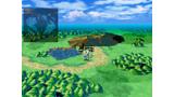 ミスティック・ドラグーン ゲーム画面10