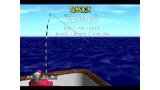 ザ・ブルーマーリン ゲーム画面11