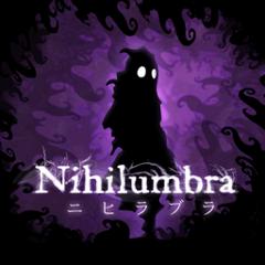 ニヒラブラ −生命と色彩の旅路− ジャケット画像