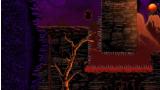 ニヒラブラ −生命と色彩の旅路− ゲーム画面5