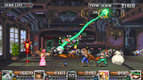 WILD GUNS Reloaded ゲーム画面1