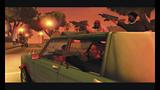 グランド・セフト・オート:サンアンドレアス ゲーム画面1
