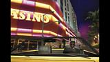 グランド・セフト・オート:サンアンドレアス ゲーム画面5