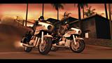 グランド・セフト・オート:サンアンドレアス ゲーム画面6