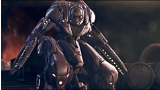 XCOM エネミー アンノウン + ゲーム画面2