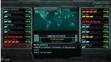XCOM エネミー アンノウン + ゲーム画面3