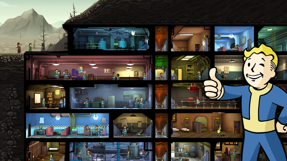 Fallout Shelter_gallery_1