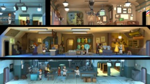 Fallout Shelter_gallery_3