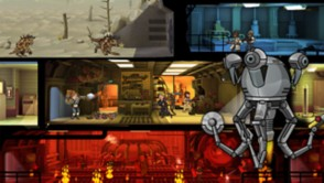 Fallout Shelter_gallery_4