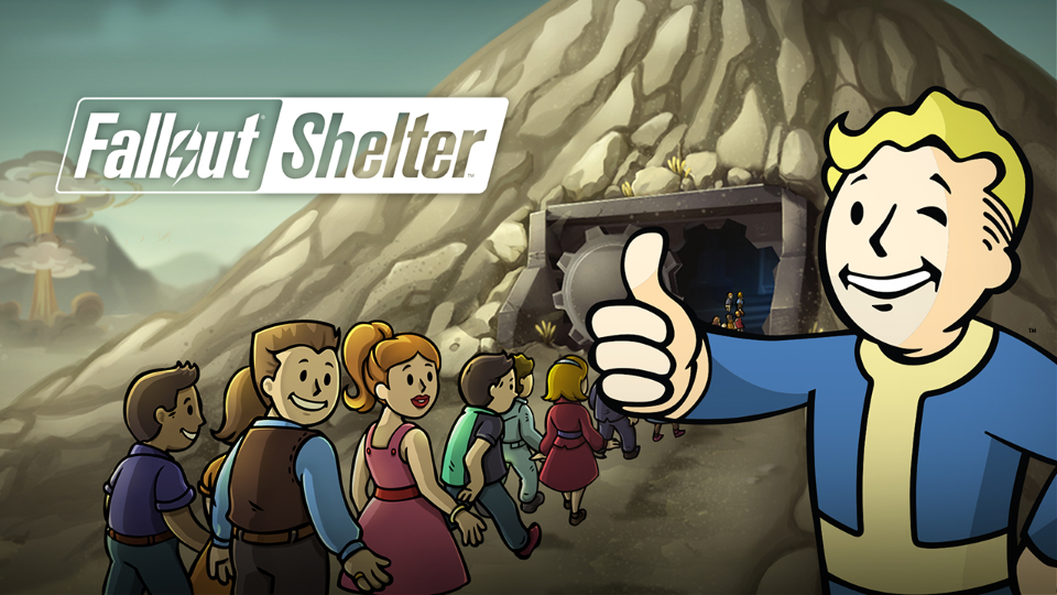 Fallout Shelter_body_1
