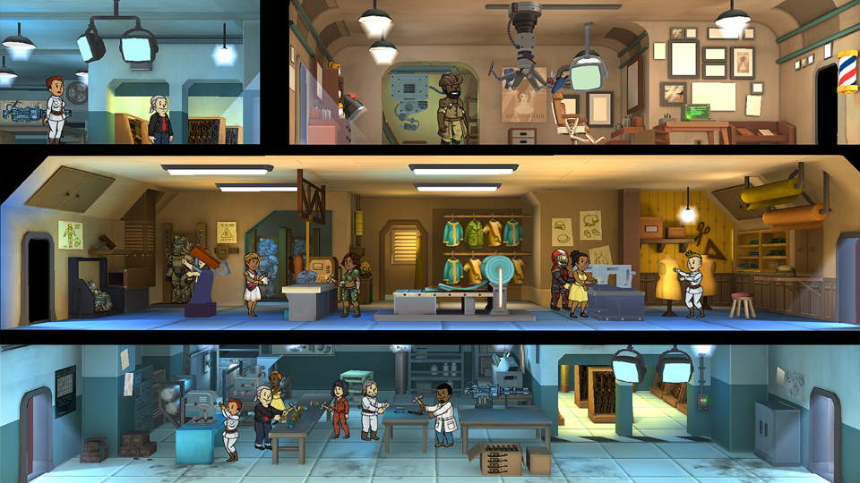 Fallout Shelter_body_4