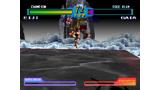 闘神伝2 plus ゲーム画面3