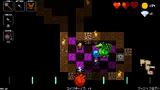 クリプト・オブ・ネクロダンサー ゲーム画面10