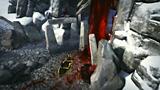 ブラザーズ 2人の息子の物語 ゲーム画面4