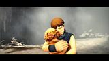 ブラザーズ 2人の息子の物語 ゲーム画面7