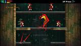 覆面闘士 ゲーム画面4