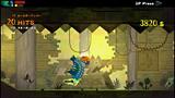 覆面闘士 ゲーム画面7