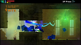 覆面闘士 ゲーム画面8