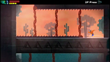覆面闘士 ゲーム画面9