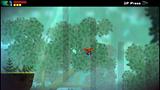 覆面闘士 ゲーム画面10