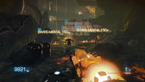 Bulletstorm: Full Clip Edition_gallery_4