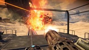 Bulletstorm: Full Clip Edition_gallery_5