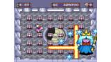ボンバーマン '94 ゲーム画面2