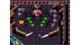 デビルクラッシュ ゲーム画面1