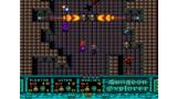 ダンジョンエクスプローラー ゲーム画面2